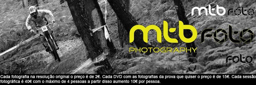 MTBfoto