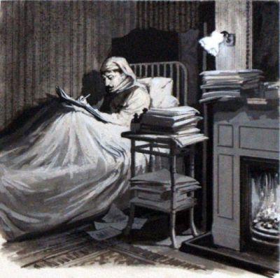 Un Libro En Mi Mochila C Mo Cambiar Tu Vida Con Proust