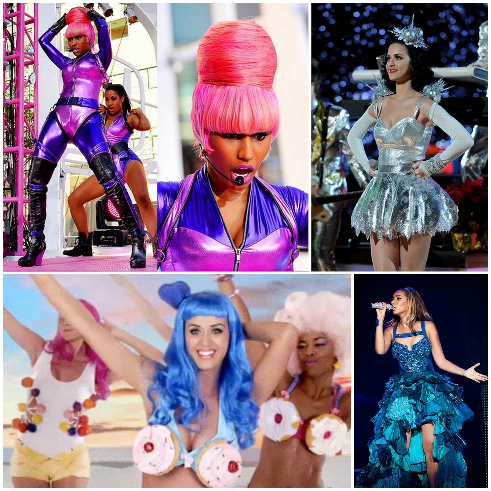 http://4.bp.blogspot.com/-Qhfqhg8SQJY/Tsr7_4Ix8MI/AAAAAAAAHHc/mJBYyF1vpVo/s1600/katie+perry+marc+marco+cupcake+bra+nicki+minaj+leona+lewis+stage+costume.jpg