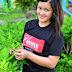 Vuross Media from Nothern Region of Sabah