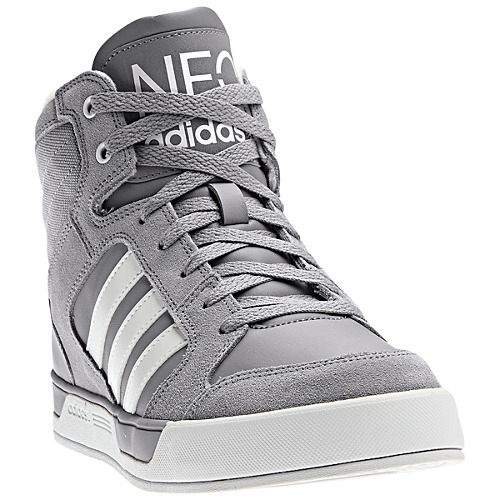 Adidas Neo Raleigh Shoes