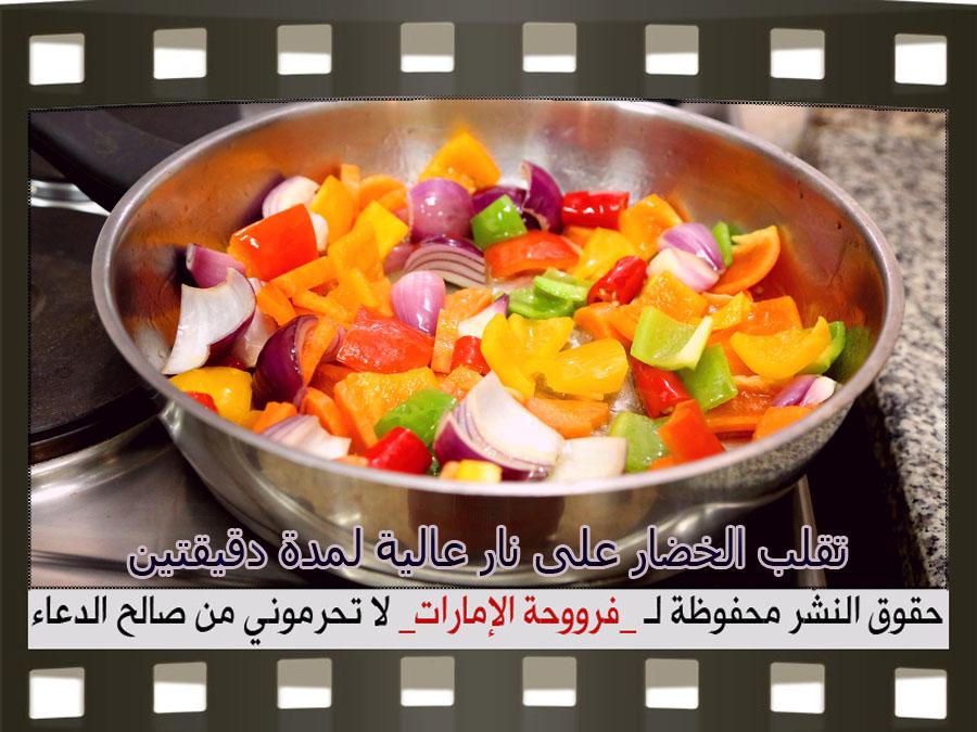 http://4.bp.blogspot.com/-QhgQaqywkq4/VkHUWR3rDmI/AAAAAAAAYnQ/4cnkufdH9vo/s1600/12.jpg