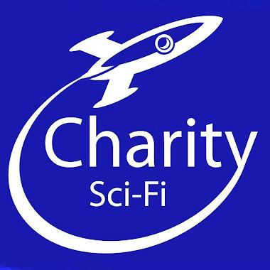Charity Sci-Fi