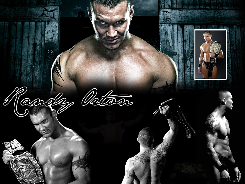 http://4.bp.blogspot.com/-QhhQF08xeyo/TjKzaXE3yaI/AAAAAAAAC9A/qOpVPTzXek8/s1600/WWE-Superstar-Randy-Orton-Wallpaper.jpg