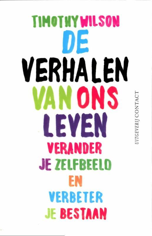Vlaamse vereniging voor geestelijke gezondheid vzw de on zin van zelfhulpboeken tegen het - Verbeter je kelder ...