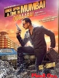 Xem Phim Câu Chuyện Mumbai 2