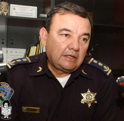Danilo Orellana