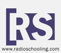 RADIO SCHOOLING