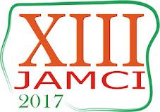 XIII Jornadas Argentinas de Música Contemporánea e Investigación 2017