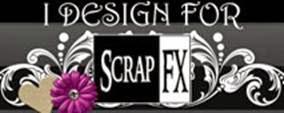 image Scrap fx