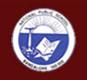 National Public School Koramangala Logo