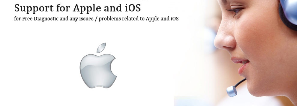Apple Customer Service Phone Number