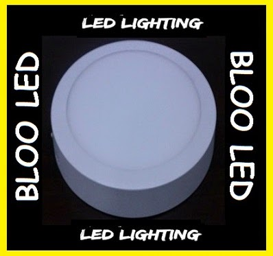 HOME LED LIGHTLED LIGHT SHOP LED TUBE LIGHTS LED PANEL LIGHT