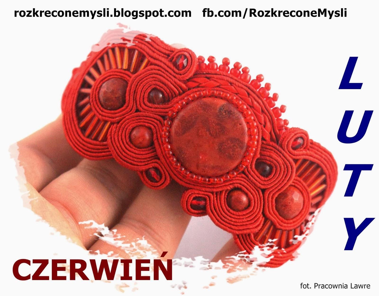 http://rozkreconemysli.blogspot.com/2014/02/luty-czerwien.html