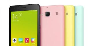 Harga dan Spesifikasi Xiaomi Redmi 2A, Rp 1 Jutaan dengan 4G LTE