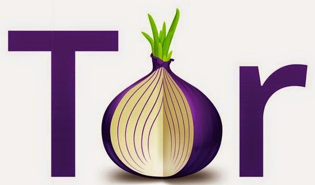 Tor Browser 4.0.3 Free Download