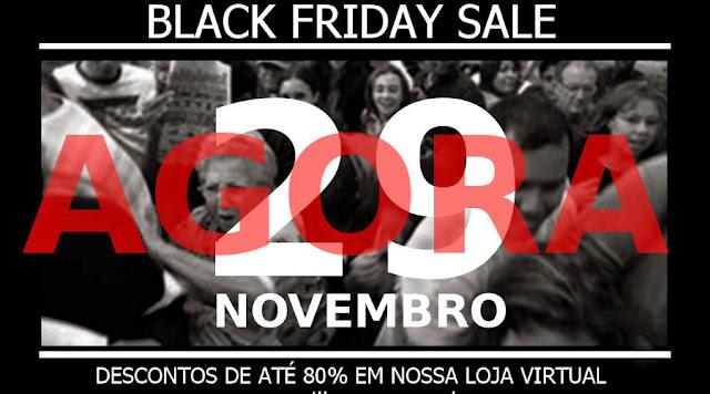 http://villapano.com.br/230/230/shopbrowse