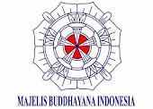 Majelis Buddhayana Indonesia