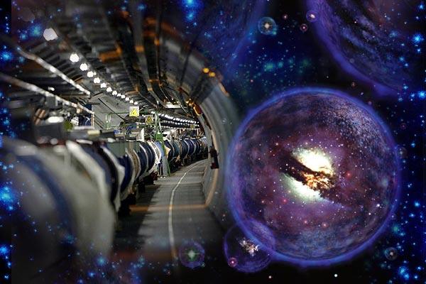 Resultado de imagen de Grandes descubrimientos de física