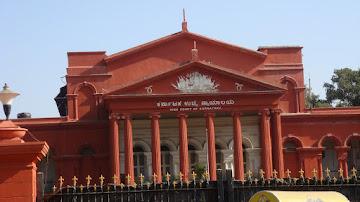 Suprema Corte da Índia