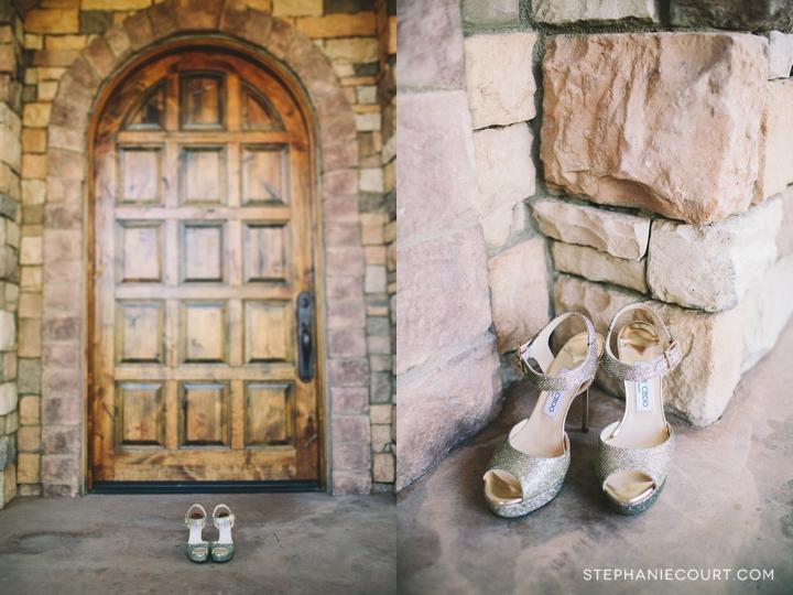 "'jimmy choo wedding shoes"""