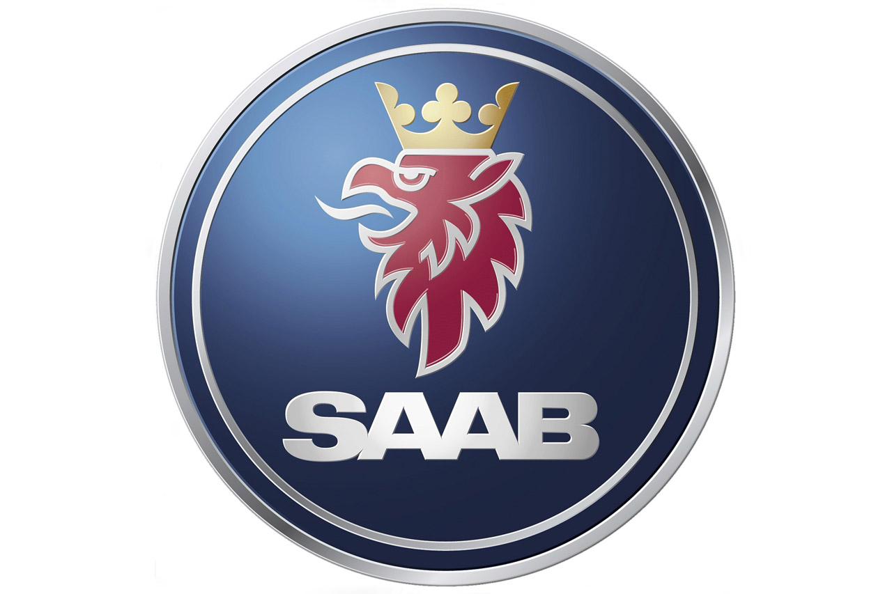 Saab Logo | Auto Cars Concept