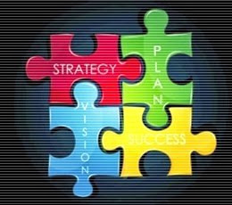 strategi usaha rumahan
