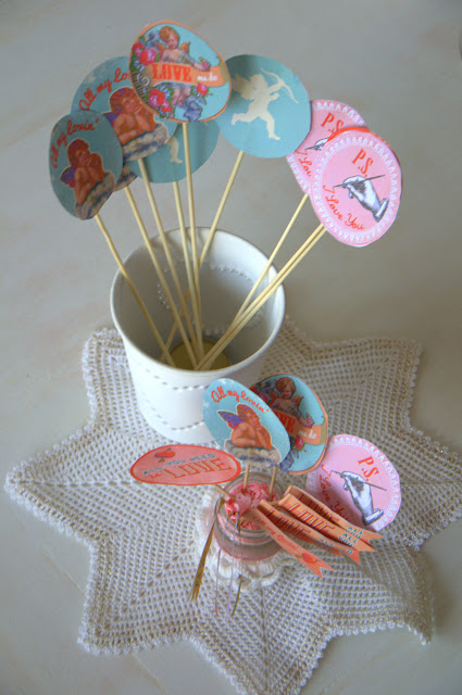 flags, topper http://shabbychiclife-silvia.blogspot.it