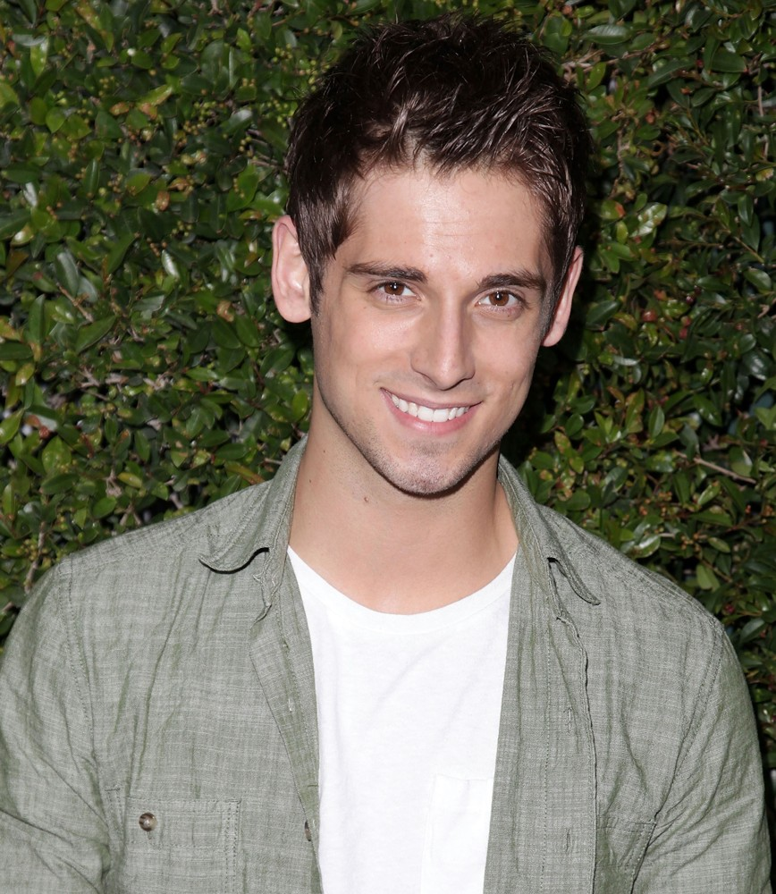 Jean luc bilodeau handbook - everything you need to know about jean luc bilodeau