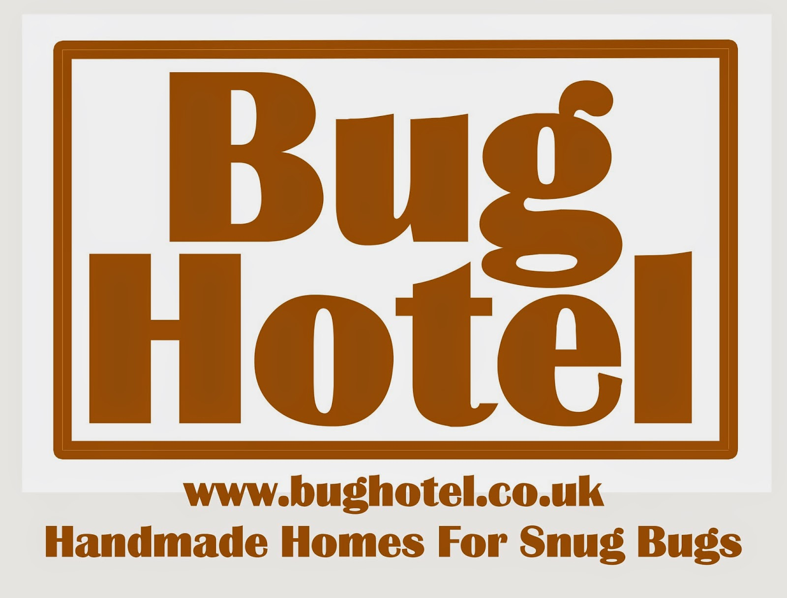 www.bughotel.co.uk