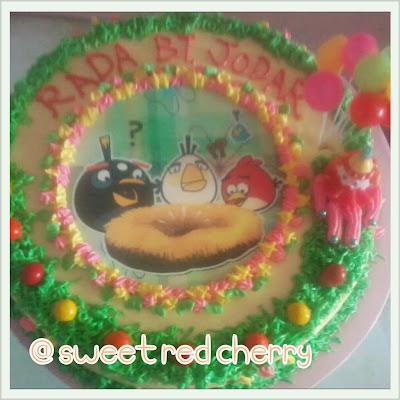 http://www.dapurjiranberasap.blogspot.com