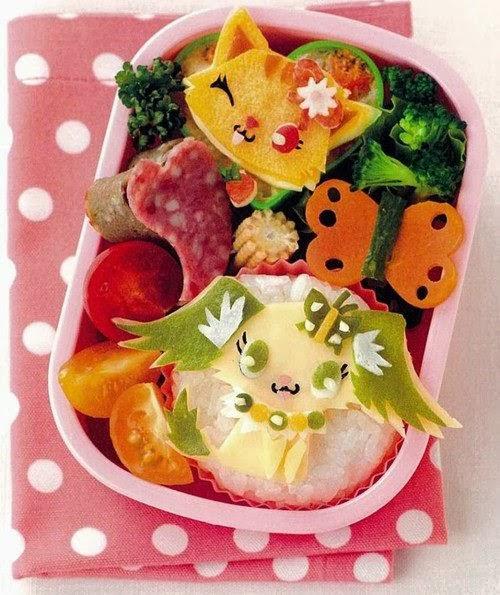 jasmin in japan japanese bento lunch box. Black Bedroom Furniture Sets. Home Design Ideas