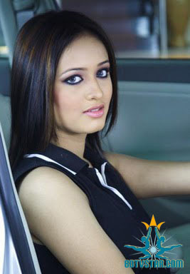 BANGLADESHI GIRLS PHOTOS IMAGES BANGLADESH GIRL HOT SEXY ...