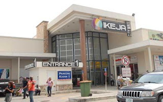 Ikeja-City-Mall-Shoprite.jpg
