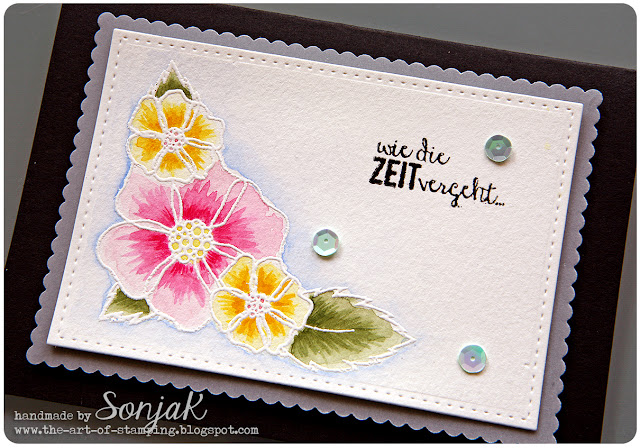 http://the-art-of-stamping.blogspot.de/2015/07/video-guest-designing-for-create-smile.html