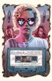 Ver peliculas Electrick Children (2012) gratis