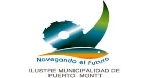 Inscrito en I. Municipalidad