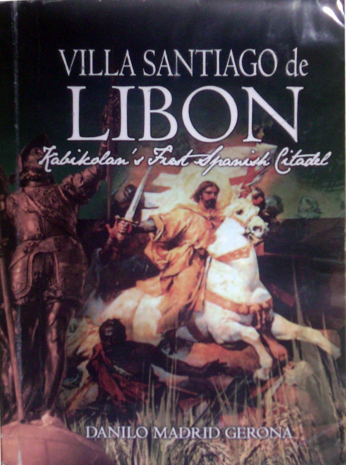 origin of the name libon Origin: this territory was chartered three different times between 1760 and 1770   the name lisbon, approved by voters at the 1824 town meeting, was.