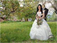Adelina Pestritu funny photo Playboy Wedding