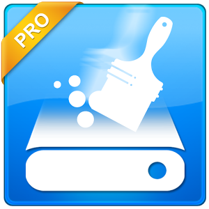 Remo Privacy Cleaner Pro APK Full Android Download