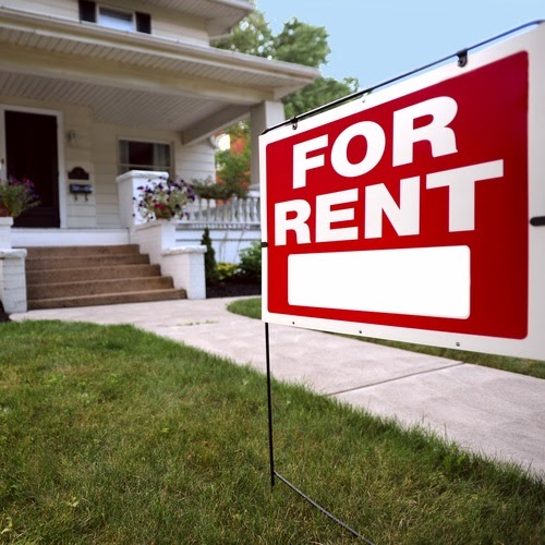 House for rent in cagayan de oro city rer drive for 2 kitchen house for rent
