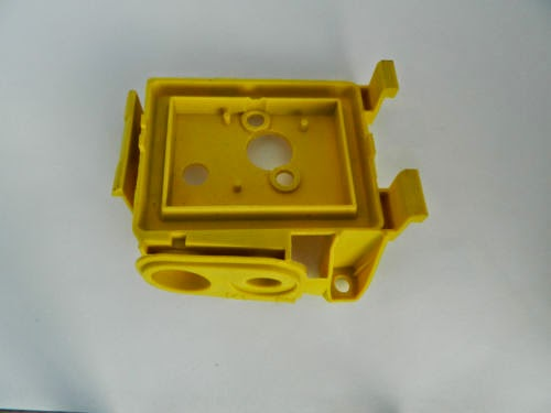 http://www.chainsawpartsonline.co.uk/stihl-strimmer-carburetor-rear-casing-carb-holder/