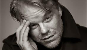 Philip Seymour Hoffman,PSH, PHILLIP SEymour, Phil Hoff, Robin Williams death, suicide, celebrity suicide, Robin Williams hanging himself, black and white celeb portrait, tribute to Philip Seymour Hoffman, young photo of PSH