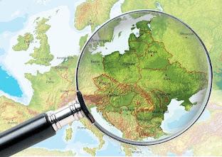 Iszczuk: Idea Międzymorza jedyną alternatywą w obliczu agresji barbarzyńskiej Rosji