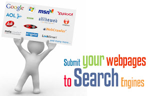 unlimited search engine traffic