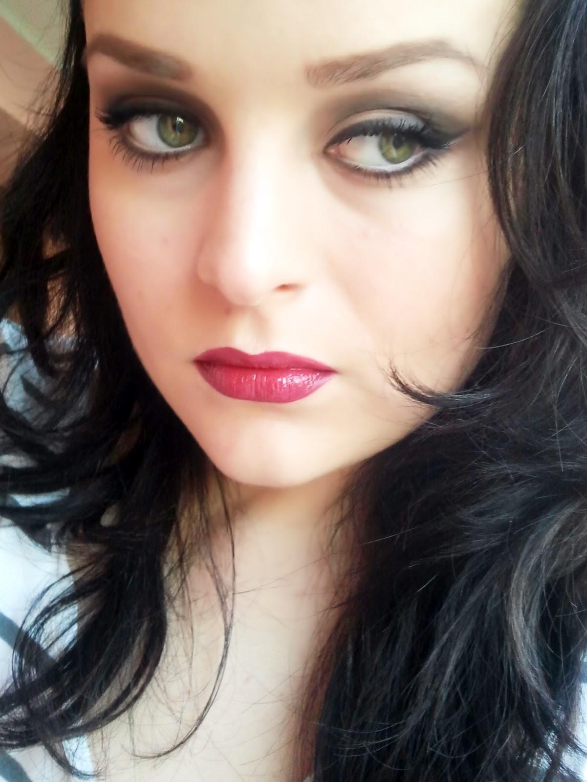 chic makeup boutique kim kardashian inspired makeup
