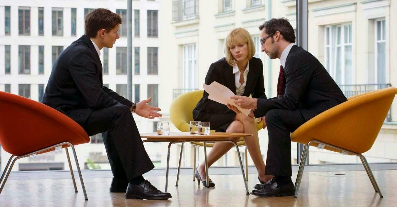 Empresario y Derecho laboral