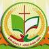 Thông báo của Ban Giáo Lý Đức Tin về chương trình huấn luyện Giáo lý viên năm 2014-2015