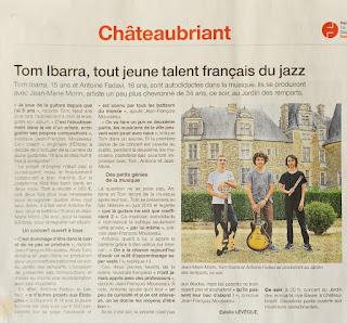 http://www.ouest-france.fr/tom-ibarra-tout-jeune-talent-francais-du-jazz-3648515
