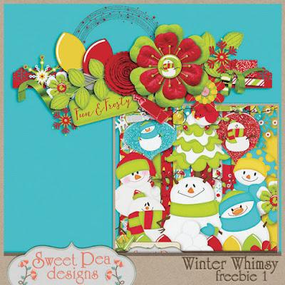 http://4.bp.blogspot.com/-QiLfqbKO-PY/Vm8DBm-I_uI/AAAAAAAAGtY/VkDVnuBiK9s/s400/SPD_Winter_Whimsy_freebie1.JPG